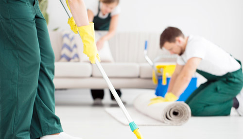 carpet-cleaners-dubai