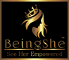 being-she-logo-img