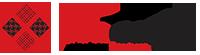 logo_small_trans